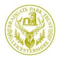 Bradgate-Park-Trust-oxkx93p00dtrkk5lstu6i7sy7f9fdzajkw6no4fgws