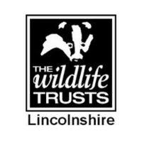 Lincs-Wildlife-Trust-oxkx9guqo2bs33mhnziyh4heitgkdqqsapbgdzvyro