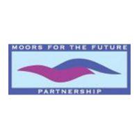 MFF-logo-oxkx9iqf1qecqbjrd0c7m40bpl7at4y8yymfcjt5gs