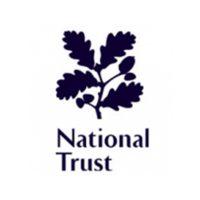 National-Trust-oxkx9km3fegxdjh1215gr3j8wcy18j5pn7xeb3qdt2