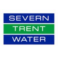Severn-Trent-Water-oxkx9u0hbqtsln3dj57qg15uu7npdi710ig93vcfhq