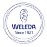 Weleda-logo-oxkxa1j6uf436isgb8gqzz9jlamn330vpjo4y31a6g