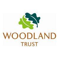 Woodland-Trust-Logo-1-3799