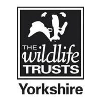 Yorks-Wildlife-Trust-oxkxa3ev836ntqpq09a04ysgs2ddih8cdsz3wmyip4