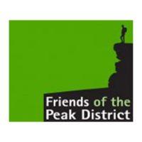 friends-peak-logo-oxkx9c5jpw5ch1tbffhtmno3jw3qb984m220zm2x5a