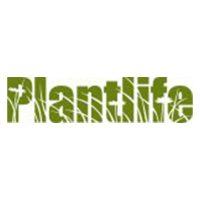 plantlife-logo-oxkx9q94keonb78u53l86240go68ips3nzub6rhzw2