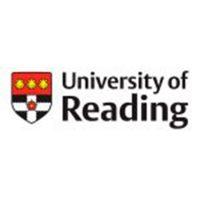 university-of-reading-logo-oxkx9ypo9x087owjrp8vahz5t50jfzpop5poi95gfo